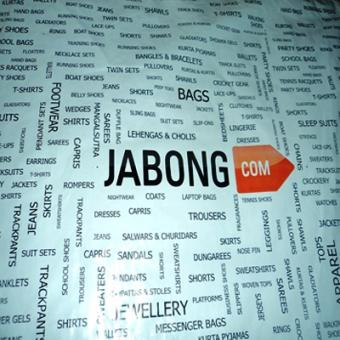 https://www.indiantelevision.com/sites/default/files/styles/340x340/public/images/internet-images/2014/03/27/jaboong.jpg?itok=iO6JlYg0