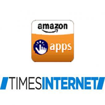 https://www.indiantelevision.com/sites/default/files/styles/340x340/public/images/internet-images/2014/04/04/amazon_0.jpg?itok=GOAZ1xKG