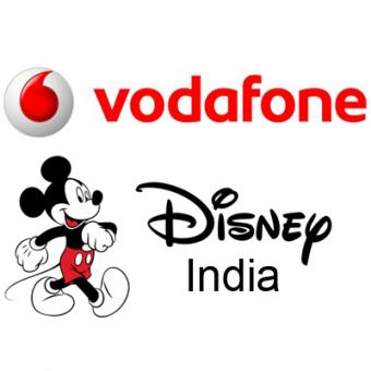https://www.indiantelevision.com/sites/default/files/styles/340x340/public/images/internet-images/2014/04/08/01%20Voda_Disney.jpg?itok=lZ9nhR9w