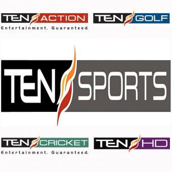 https://www.indiantelevision.com/sites/default/files/styles/340x340/public/images/internet-images/2014/04/12/Ten_Sports.jpg?itok=nyTXBJCu
