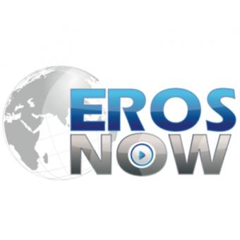 http://www.indiantelevision.com/sites/default/files/styles/340x340/public/images/internet-images/2014/04/25/eros.jpg?itok=2PGYulwt