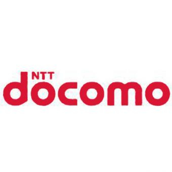 https://www.indiantelevision.com/sites/default/files/styles/340x340/public/images/internet-images/2014/04/26/docomo.jpg?itok=jD-a7k7W
