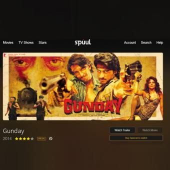 https://www.indiantelevision.com/sites/default/files/styles/340x340/public/images/internet-images/2014/06/07/gunday.jpg?itok=nX6uLxSE
