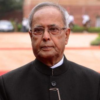 http://www.indiantelevision.com/sites/default/files/styles/340x340/public/images/internet-images/2014/06/09/pranab.jpg?itok=PTKfezMJ