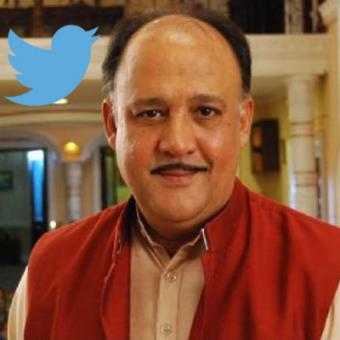 http://www.indiantelevision.com/sites/default/files/styles/340x340/public/images/internet-images/2014/06/26/AlokNath.jpg?itok=XziwAvJI