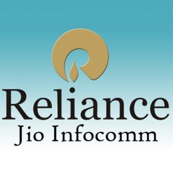 https://www.indiantelevision.com/sites/default/files/styles/340x340/public/images/internet-images/2014/06/30/reliance_jio.jpg?itok=c1MuHi0b