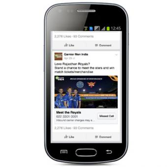 https://www.indiantelevision.com/sites/default/files/styles/340x340/public/images/internet-images/2014/07/03/fb_mobile.jpg?itok=-4U_Ul3Q