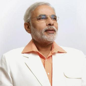 https://www.indiantelevision.com/sites/default/files/styles/340x340/public/images/internet-images/2014/07/03/modiji.jpg?itok=NwlyskyB