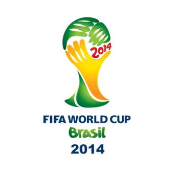 http://www.indiantelevision.com/sites/default/files/styles/340x340/public/images/internet-images/2014/07/15/fifa1.jpg?itok=0XajRgzH
