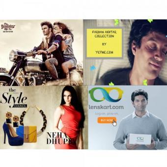https://www.indiantelevision.com/sites/default/files/styles/340x340/public/images/internet-images/2014/07/19/ads.jpg?itok=-sMSoTC5