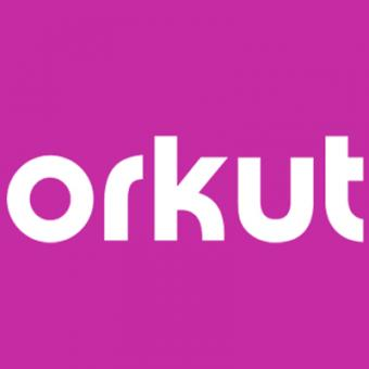 https://www.indiantelevision.com/sites/default/files/styles/340x340/public/images/internet-images/2014/07/22/orkut_logo.jpg?itok=PTAPE571
