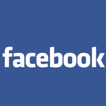 https://www.indiantelevision.com/sites/default/files/styles/340x340/public/images/internet-images/2014/07/24/Facebook-logo-PSD.jpg?itok=fBTvSdOs