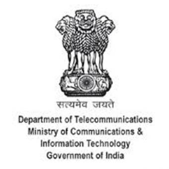 https://www.indiantelevision.com/sites/default/files/styles/340x340/public/images/internet-images/2014/08/11/dotds.jpg?itok=XnGTCndO