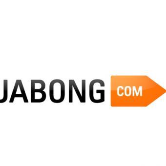 https://www.indiantelevision.com/sites/default/files/styles/340x340/public/images/internet-images/2014/08/11/jabong.jpg?itok=XZYs9H3U