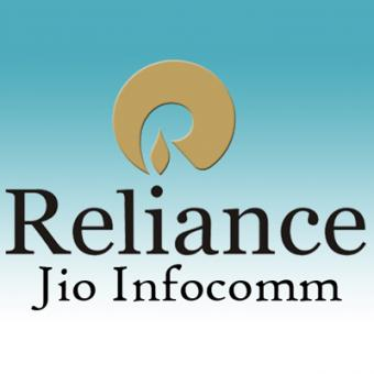 https://www.indiantelevision.com/sites/default/files/styles/340x340/public/images/internet-images/2014/08/12/Reliance-Jio-Infocomm-Logo.jpg?itok=a1NyLug4