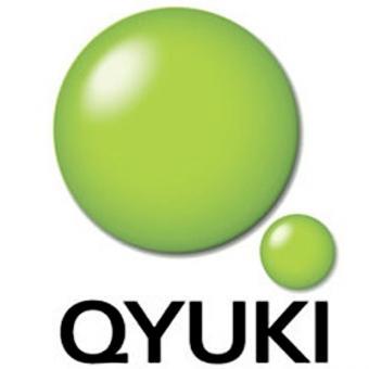 http://www.indiantelevision.com/sites/default/files/styles/340x340/public/images/internet-images/2014/08/19/qyuki.jpg?itok=YRzPJPIw