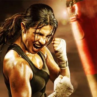 http://www.indiantelevision.com/sites/default/files/styles/340x340/public/images/internet-images/2014/08/25/Priyanka-Chopra-Mary-Kom-poster-revealed.jpg?itok=06AIBy_e