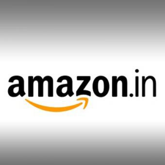https://www.indiantelevision.com/sites/default/files/styles/340x340/public/images/internet-images/2014/08/26/amazon_logo.jpg?itok=_Ja1mO4y