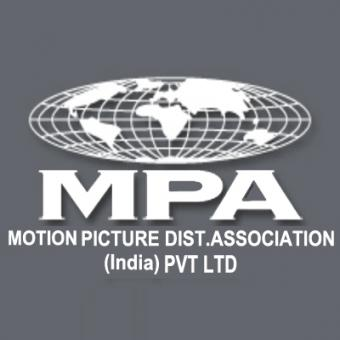 https://www.indiantelevision.com/sites/default/files/styles/340x340/public/images/internet-images/2014/08/28/mpa.jpg?itok=2g8SHgm-