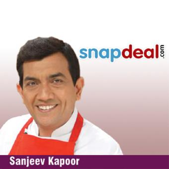 https://www.indiantelevision.com/sites/default/files/styles/340x340/public/images/internet-images/2014/09/19/snapdeal.jpg?itok=-k05UzYP