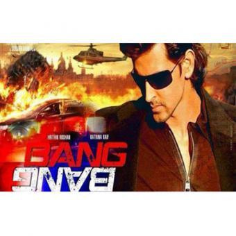 https://www.indiantelevision.com/sites/default/files/styles/340x340/public/images/internet-images/2014/09/23/game.jpg?itok=HLE8bWDX