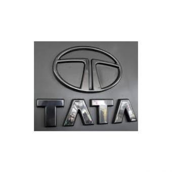 https://www.indiantelevision.com/sites/default/files/styles/340x340/public/images/internet-images/2014/09/25/tataaaaa.jpg?itok=GuJne5x-