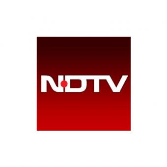 https://www.indiantelevision.com/sites/default/files/styles/340x340/public/images/internet-images/2014/09/27/ndtvvvvvv.jpg?itok=gGc4Woba