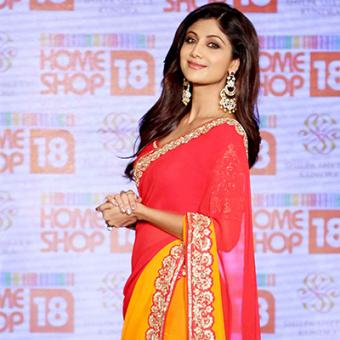 https://www.indiantelevision.com/sites/default/files/styles/340x340/public/images/internet-images/2014/09/29/shilpa.jpg?itok=v7UjO6zt