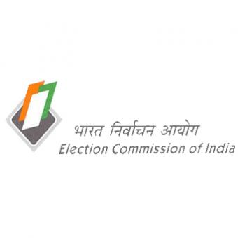 https://www.indiantelevision.com/sites/default/files/styles/340x340/public/images/internet-images/2014/10/06/election.jpg?itok=Yh3Qfnca