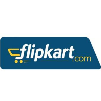https://www.indiantelevision.com/sites/default/files/styles/340x340/public/images/internet-images/2014/10/08/flipkart-logo.jpg?itok=tZggS9fm