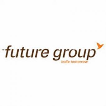 https://www.indiantelevision.com/sites/default/files/styles/340x340/public/images/internet-images/2014/10/09/future.jpg?itok=_cvu5OJx