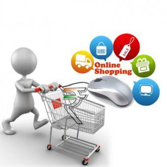 http://www.indiantelevision.com/sites/default/files/styles/340x340/public/images/internet-images/2014/10/22/e%20comm.jpg?itok=IXtGK89J