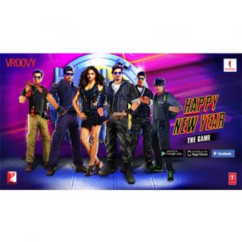 https://www.indiantelevision.com/sites/default/files/styles/340x340/public/images/internet-images/2014/10/28/hnyyy.jpg?itok=6TPN4zOt
