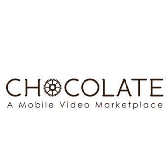 http://www.indiantelevision.com/sites/default/files/styles/340x340/public/images/internet-images/2014/11/11/ChocolateLogo-%281%29%20copy.jpg?itok=yfPhew7g
