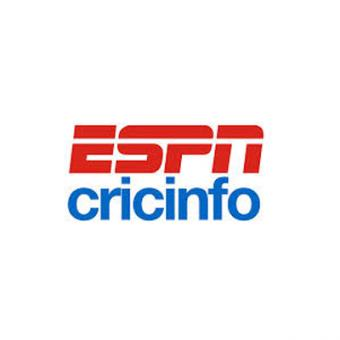 https://www.indiantelevision.com/sites/default/files/styles/340x340/public/images/internet-images/2014/11/11/ESPN%20cricinfo%20copy.jpg?itok=2LBzqpCD