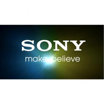 https://www.indiantelevision.com/sites/default/files/styles/340x340/public/images/internet-images/2014/11/18/sony.jpg?itok=sKXkPWPd