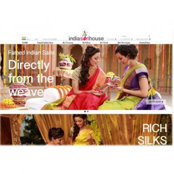 http://www.indiantelevision.com/sites/default/files/styles/340x340/public/images/internet-images/2014/11/19/e-commerce.JPG?itok=LD6pWiqr