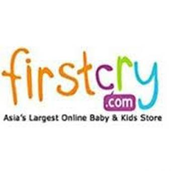https://www.indiantelevision.com/sites/default/files/styles/340x340/public/images/internet-images/2014/12/04/first%20cry.jpg?itok=aAmQChdK
