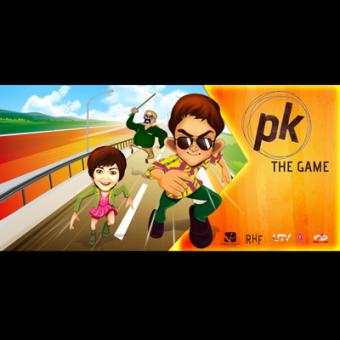 https://www.indiantelevision.com/sites/default/files/styles/340x340/public/images/internet-images/2014/12/13/PK_splash_screen.png?itok=8L-XvZZs