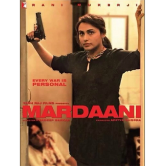 http://www.indiantelevision.com/sites/default/files/styles/340x340/public/images/internet-images/2014/12/29/MARDANI-2.png?itok=kqJYJqXw