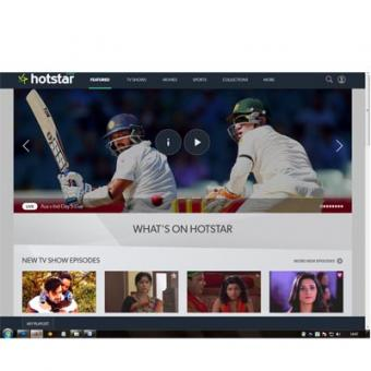https://www.indiantelevision.com/sites/default/files/styles/340x340/public/images/internet-images/2015/01/10/iworld%20vod%20priority6.JPG?itok=3jQxijK6