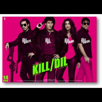 https://www.indiantelevision.com/sites/default/files/styles/340x340/public/images/internet-images/2015/01/16/KILL-DIL.jpg.png?itok=7ezcCJ_z