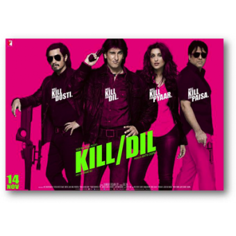https://www.indiantelevision.com/sites/default/files/styles/340x340/public/images/internet-images/2015/01/16/KILL-DIL.jpg.png?itok=X3pEcLd3