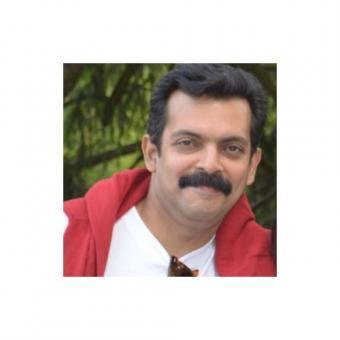 https://www.indiantelevision.com/sites/default/files/styles/340x340/public/images/internet-images/2015/01/20/iworld%20ott.jpg?itok=gizEdqzH