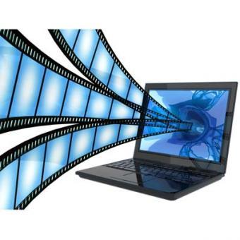 http://www.indiantelevision.com/sites/default/files/styles/340x340/public/images/internet-images/2015/01/30/iworld%20ott.jpg?itok=9OrqYkUI
