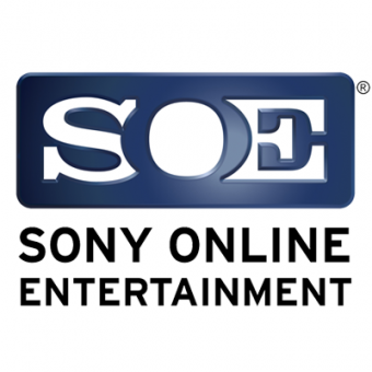 http://www.indiantelevision.com/sites/default/files/styles/340x340/public/images/internet-images/2015/02/03/sony%20online%20entertainment.png?itok=7SAuybEe