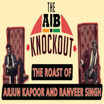 https://www.indiantelevision.com/sites/default/files/styles/340x340/public/images/internet-images/2015/02/04/aib-roast-cover.jpg?itok=joL3zE5P