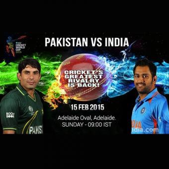 https://www.indiantelevision.com/sites/default/files/styles/340x340/public/images/internet-images/2015/02/21/indvspak.jpg?itok=b9lzLsMy