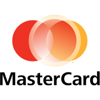 https://www.indiantelevision.com/sites/default/files/styles/340x340/public/images/internet-images/2015/03/05/2012-Mastercard-Logo-DS.png?itok=2vRqiFQ1