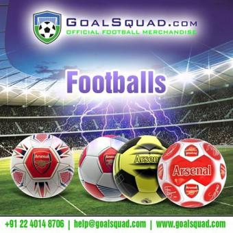 https://www.indiantelevision.com/sites/default/files/styles/340x340/public/images/internet-images/2015/03/09/goal%20squad%20logo.jpg?itok=HAcMl9TH